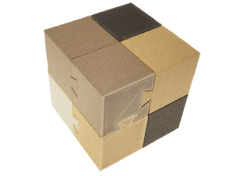Dovetail-Cube---view-19