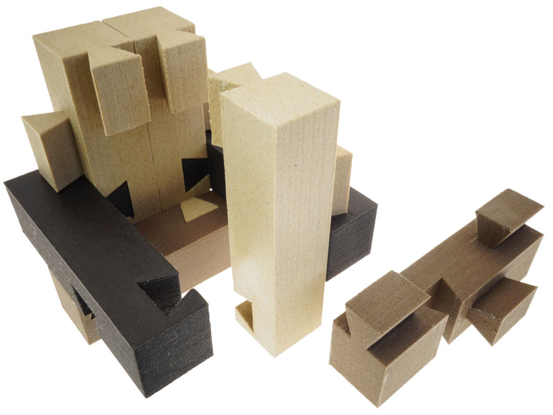 Dovetail-Cage-v4---view-05