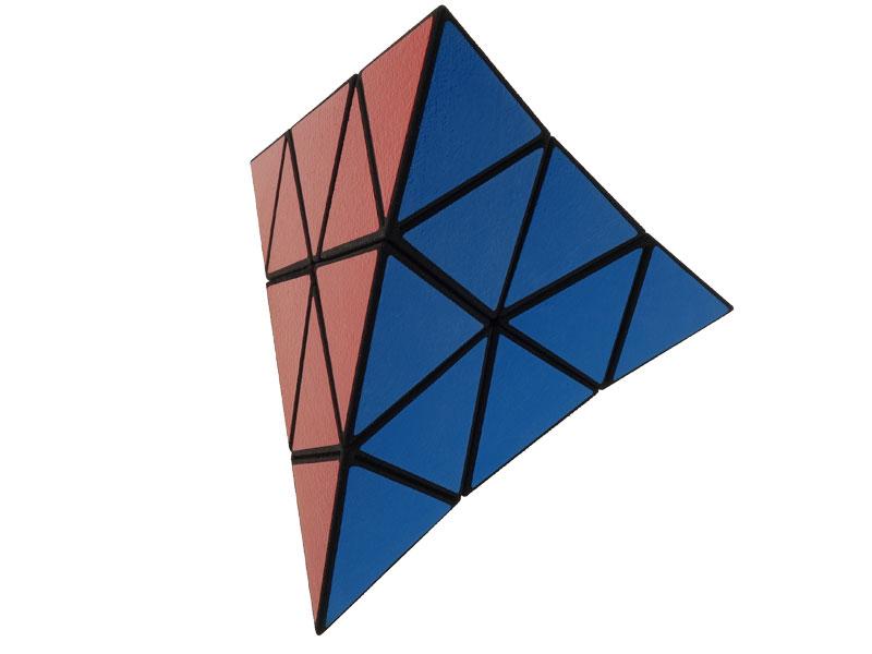 Almost-a-Pyraminx---view-02