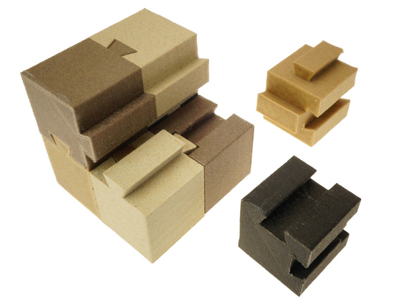 Dovetail-Cube---view-04