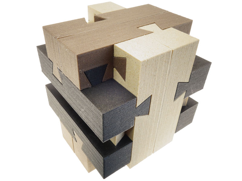 Dovetail-Cage-v4---view-02