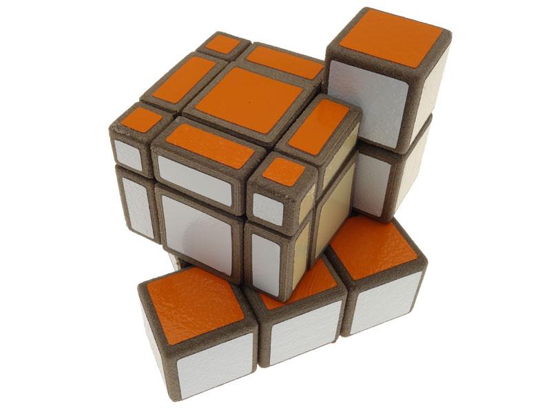 Das-Cube-Too---view-03