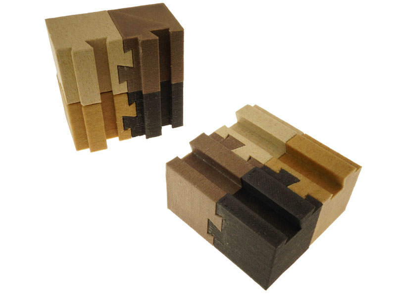 Hermaphroditic-Dovetail-Cube---view-03
