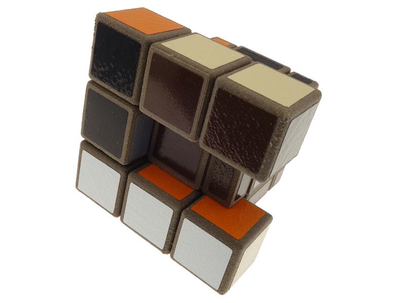 Das-Cube-Too---view-08
