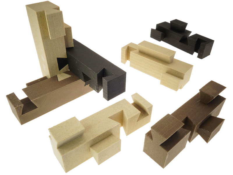 Dovetail-Cage-v4---view-08