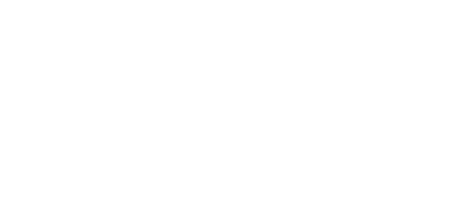 3D Printing Software and Services | Materialise
