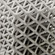 Lightweight Structure by Materialise