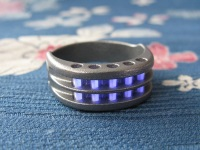 Tritium Ring XI (US12)