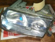 Reflector bracket Alfa Romeo 145 146 (NEW Design)